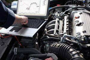 car-diagnostics-img