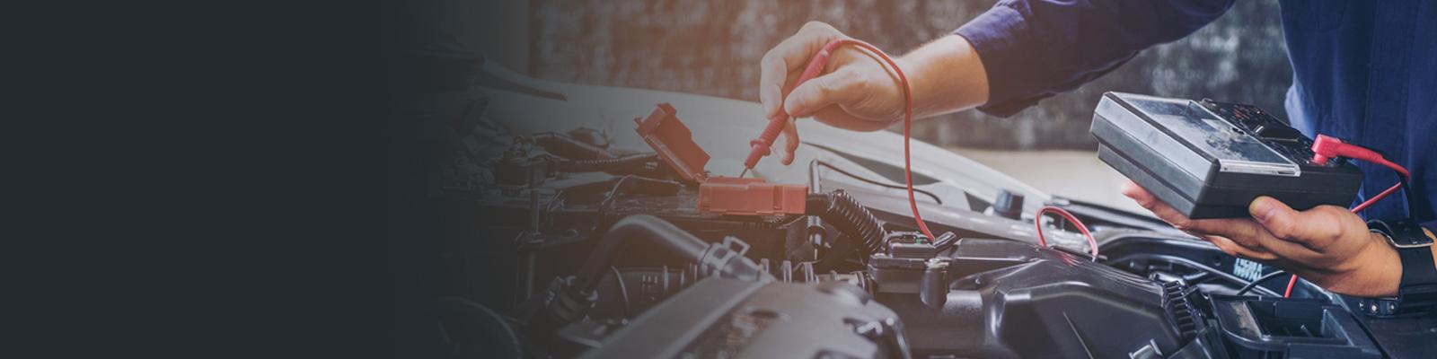 mobile-mechanic-banner