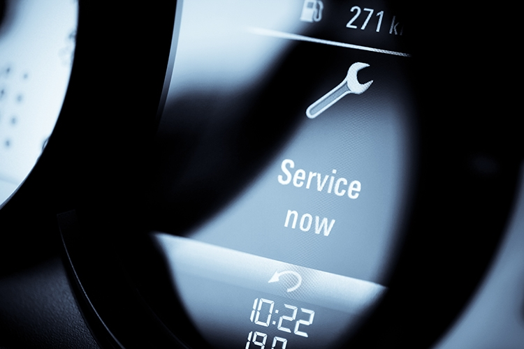 mobile-servicing01